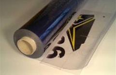 pvc-trasparente-morbido-flex-stampa-digitale