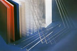 Polimetilmetacrilato / Plexiglas