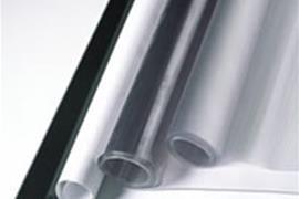 PVC morbido flex Kristal